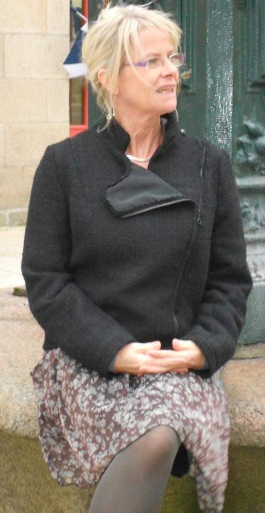 patron couture burda easy