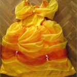 patron couture deguisement gratuit télécharger