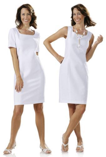 patron couture gratuit burda robe
