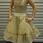 patron couture gratuit robe