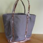 patron couture gratuit sac vanessa bruno