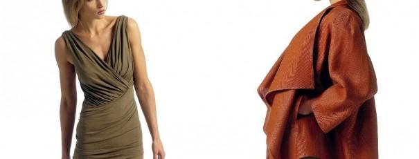 patron couture simplicity canada