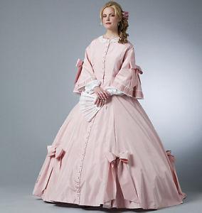 patron couture usa