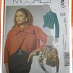 patron couture veste femme gratuit