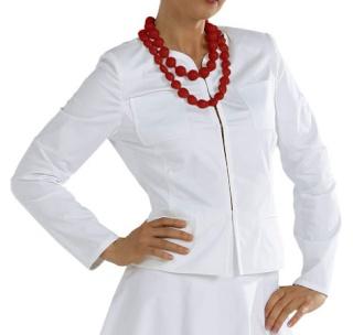 Femme Longue Veste Patron Patron Couture vn0NPmy8wO
