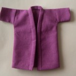 patron couture yukata