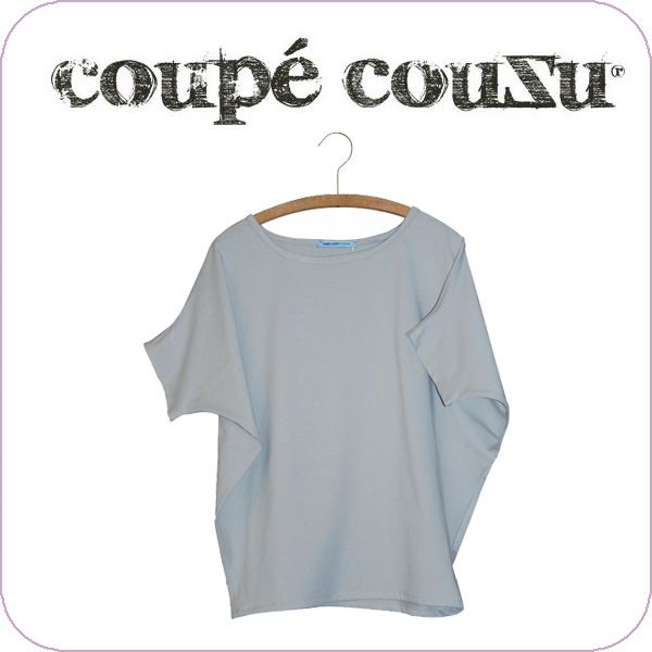 patron couture femme grande taille