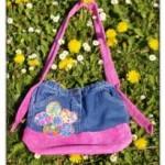 patron couture gratuit sac a main
