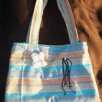 patron couture gratuit sac de plage