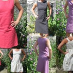 couture facile femme ronde