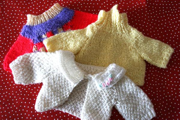 tuto couture tricot