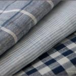 couture facile linge de maison