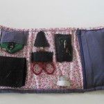 couture facile trousse