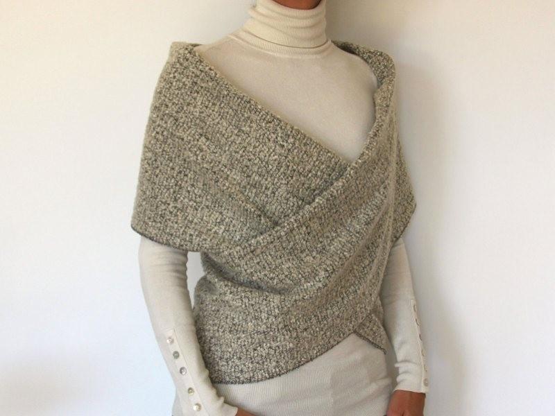 tuto couture veste femme