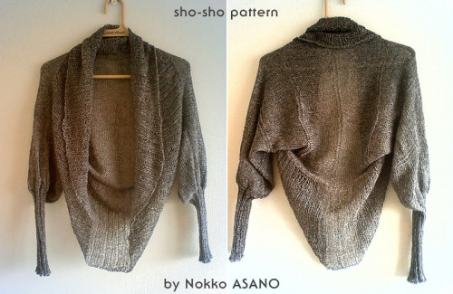 couture facile japonaise