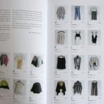 couture facile livre