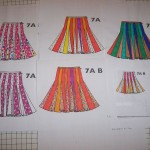 tuto couture quille