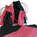 couture facile accessoire