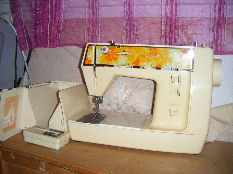 couture facile sans machine