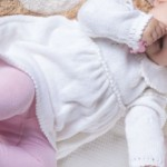 couture layette facile